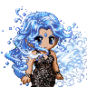 Mikos_Girl's avatar