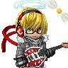 1 Kurt Cobain 1's avatar