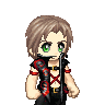 Alan Bloodsong's avatar