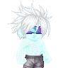 ezr's avatar