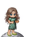 faith081998's avatar