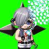 ThePhreake's avatar