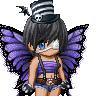 XxStrawberryXTrufflexX's avatar