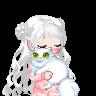 bunsagi's avatar