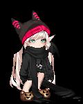 AllixLokii's avatar