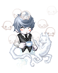 Eze-kun's avatar