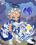 Legolastic's avatar