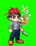 abaz22's avatar