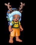 Tanuki Chopper's avatar