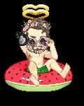 MR SUSHl's avatar