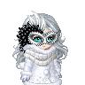 erikagray's avatar