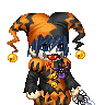 xHyperCookiex's avatar