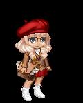 icescreamist's avatar