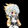 H Fireball's avatar