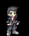 Rymonster2001's avatar