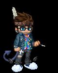 Royal Vibes's avatar