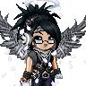 iRePpiN_561xx's avatar