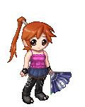 YumekuiChii's avatar