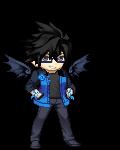 Pabbuu's avatar