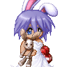 JianXi's avatar