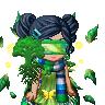 xXxTreesPeaceGreenxXx's avatar