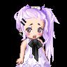 Bravure's avatar