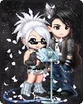 Raining_Shadowz's avatar