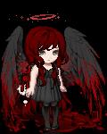 BabyIGot7InspiritExoLove's avatar
