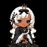 moiotone's avatar