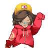 idol x idol's avatar