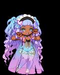 Pichipai-hime's avatar
