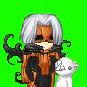 Angel of light2099's avatar