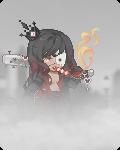 yo-venny's avatar