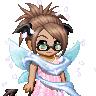 Atsuyuki's avatar