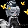 tahtea's avatar