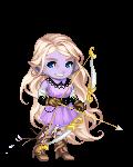 Gla22es_T3a's avatar