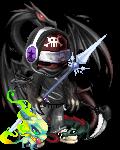 Angelic Reaper25's avatar