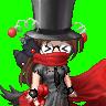 PiePwnsYou's avatar