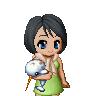 Kelda Antonia Ysud's avatar