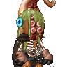 Elite Meat Agent's avatar