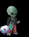 Haern's avatar