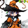Vincent Valentine BR's avatar
