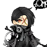 janis ur's avatar