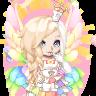 Sapphiragurl88's avatar