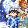 adol795's avatar