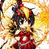 Bluebirdie90's avatar