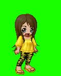 nayeli_luvs_sweets's avatar