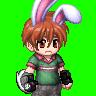 yojimbo200's avatar