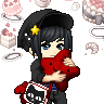 Strawberry Akiza's avatar