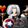 Brolyn's avatar
